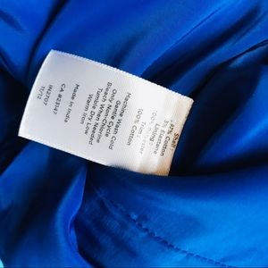 Talbots Dresses - Talbots Paisley Sheath Dress